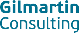 Gilmartin Consulting